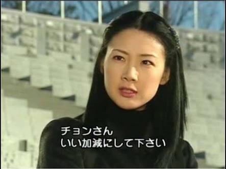 【悲報】朝鮮人の凶悪犯罪が相次ぐ