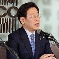 韓国次期大統領 「日本は敵 当然、北朝鮮と同盟を組む 協力して日本と戦争することになるだろう」