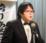 『日韓激突!竹島の日 記念討論会』 桜井誠氏が韓国側と討論予定