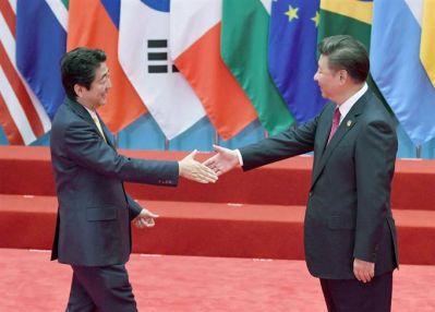 互いに必要性感じるも反発しあう・・・日中韓3カ国の関係改善は可能か?