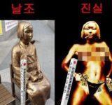 日本の制裁を招いた従北左翼に韓国人怒り始める「市民団体のせいで損害が甚大だ」「像はもう処分しろ」