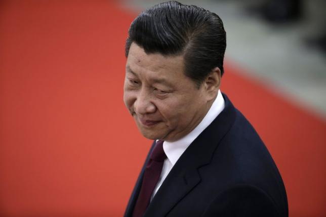 ■速報:中国がロシアに異例の軍事的脅迫 経済記事削除を要求し、脅しも