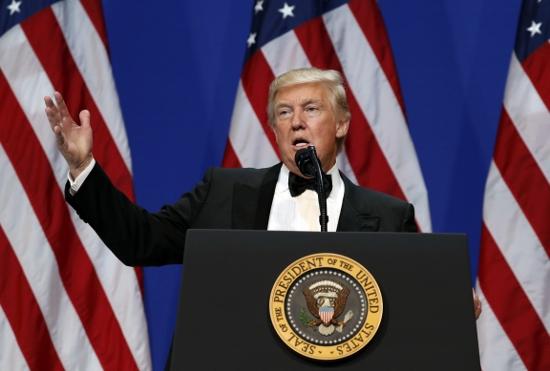 韓国政府、米国をWTOに提訴することを検討