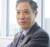 2017年、日本が問われる「韓国の見捨て方」~反米・反日の加速は「凶」だが、「中吉」への努力惜しむな★2