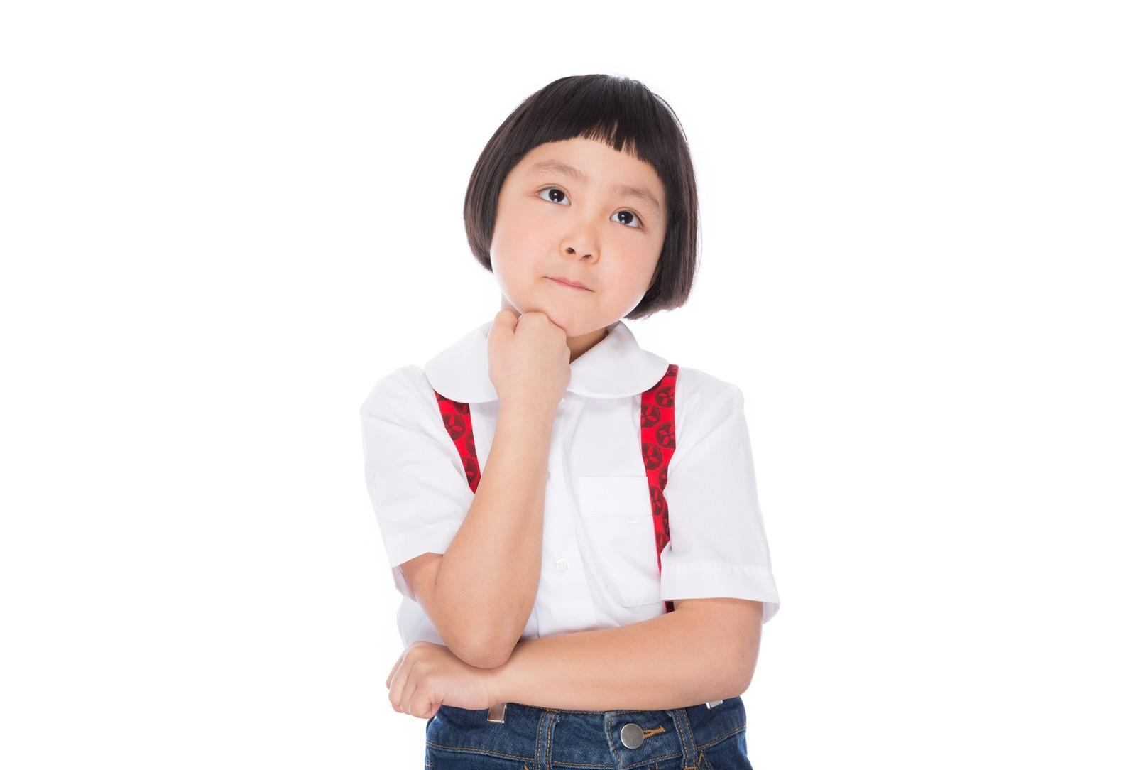 さとり世代、夢見ることをやめる ・・・小中学生の「将来就きたい職業」1位は会社員