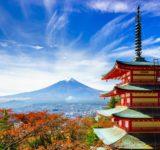 「世界で最も評判良い国」日本の順位は?