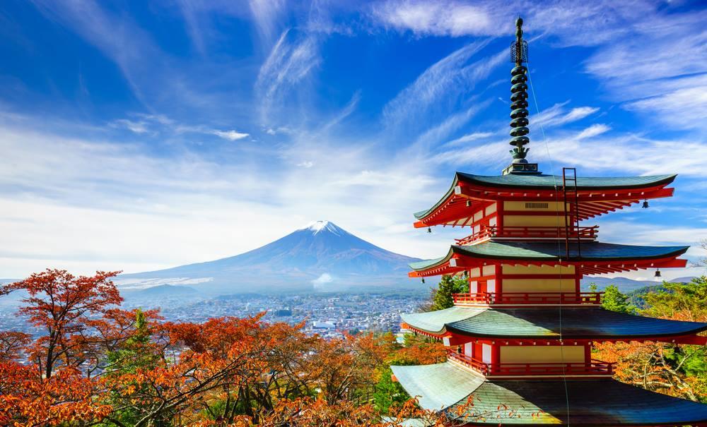 観光競争力ランキング、日本最高の4位