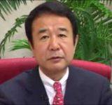 <青山繁晴>「日の丸や君が代は右翼的なのか。そんな国は世界中捜しても日本だけ」 ★2