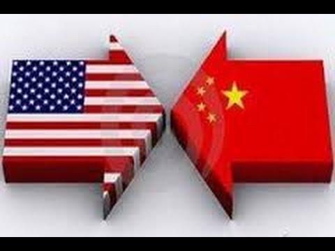 「中国嫌い」の米国人、10年で激増―米研究所
