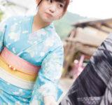 日本の女性が世界中の男性から愛される4つの理由―台湾メディア