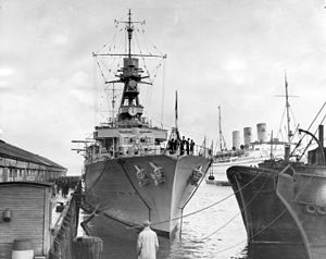 jeanne_darc_school_cruiser_at_vancouver_4