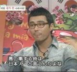 【中国】欧州で高い日本人の評価、「自分は日本人だ」と言うと相手は「友好的」に