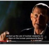 【緊急予言】神奈川県が北朝鮮に核攻撃される!? 米軍が認めたNo.1超能力者の「透視スケッチ」とイルミナティーカードが完全一致
