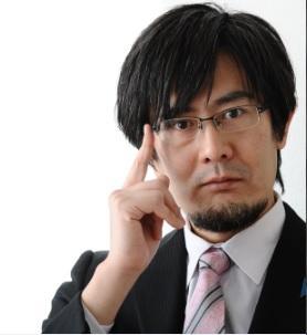 日韓国交断絶によって生じる日本側のメリットとは 「困るのは韓国」「日本にとってはまさにいいことずくめ」