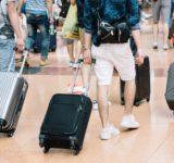 外人旅行者が日本に来て不満爆発!「会話が通じない」「タクシー高い」・・・嫌なら来るな!