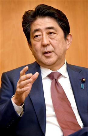 安倍首相の危ない訪韓、卑劣な反日テロ警戒 室谷克実氏「韓国は常識では考えられない手薄な警備」