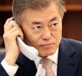韓国の慰安婦合意検証 日本政府の反応「バカらしい」「もうこんな国とは外交できない」「無視する」