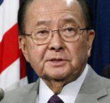 ハワイ・ホノルル空港、「イノウエ」空港に改名 日系議員にちなみ
