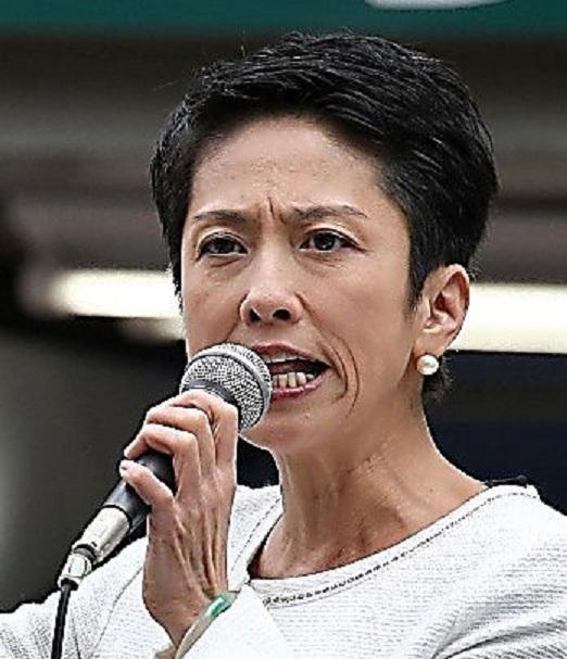 ■速報:総理のご意向に反した海保の一色氏はダメで、文科の前川氏はOKという民進党やマスコミ