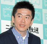 【テレビ】<NHK「クソ」呼ばわりの堀江貴文氏に絶賛の嵐!> 「ネット受信料」報道に一般も有識者も怒号収まらず
