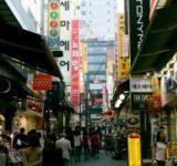 外国人が何度も訪れたくなる日本vs一度きりの韓国、違いはどこに?