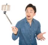 これも、あれも、日本の発明品? 「日本人は黄色人種の誇りだ」=中国報道