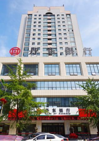 日本が北朝鮮の資金洗浄に関わった中国の銀行の資産凍結 → 中国発狂