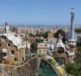 世界は今、バルセロナの「観光客減らせ!」のワケ