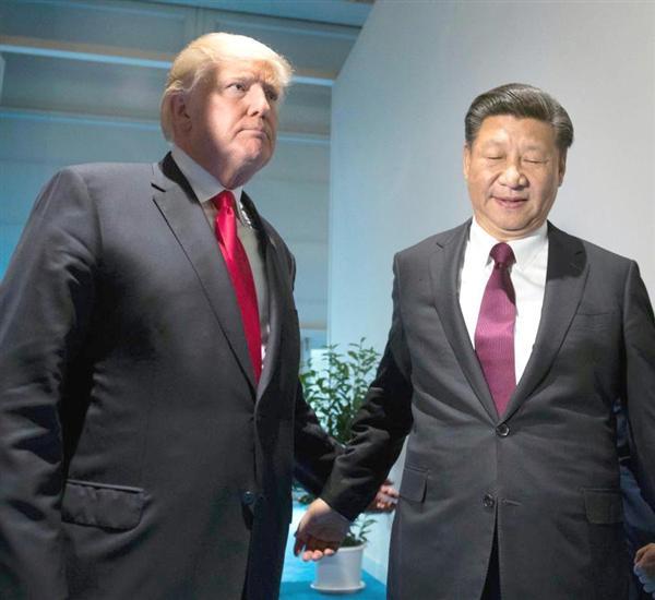 米中貿易戦争「習近平の敗北」で日本に大チャンスが訪れる理由