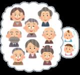 日本の未来を正しく悲観 人口減少で起きること