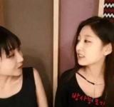 【韓国】日本で「放射能の蚊」に刺された?韓国アイドルの発言が物議=韓国ネット「放射能が危険であることは事実」「軽い冗談なのに…」