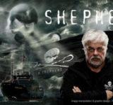 【反捕鯨】シー・シェパード、調査捕鯨妨害を打ち切り 「日本の軍事力や経済力に太刀打ちできなくなった」★2
