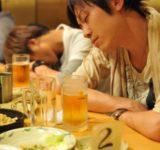 【中国報道】「極端に抑圧されている?」 昼は礼儀正しいのに夜は居酒屋で羽目を外す日本人