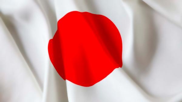 日米、印に対北問題の協力要請。もう一個忘れてる気がするが今後はこの三カ国で問題解決を進める予定。