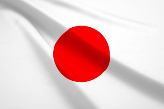 「日本死ね」⇒大絶賛 「日本好き」⇒袋叩き