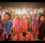 高校生の間で「バブル」が熱いワケとは? 平野ノラ、荻野目洋子が大人気