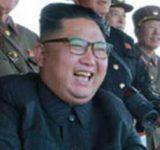 北朝鮮核開発が火を付けた、日本「核武装」論の現実味