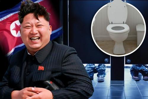 北朝鮮国民が信じる嘘7選 「ハンバーガーは金正日が開発」「金正恩は超越的な能力をもっている 」「金正恩の糞は臭くない」
