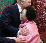 米国が韓国の慰安婦政治利用をバッサリ「政治的な目で見るな」