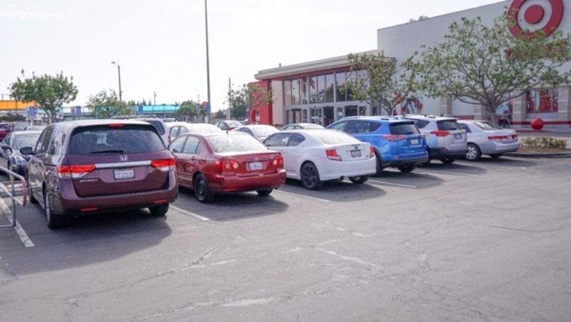 【悲報】アメリカ人も日本車しか乗らなくなった