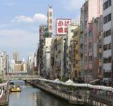 日本の鉄道のハングル表示に「やめてほしい」と指摘、韓国でも反響=韓国ネット「韓国では日本語…」
