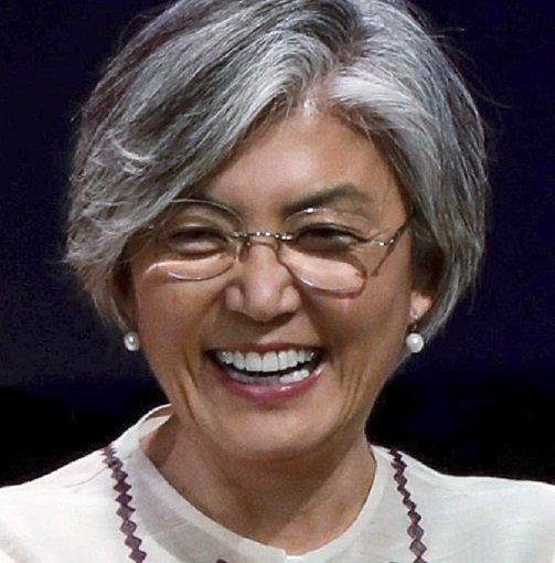 【これは酷い】韓国、「30年非公開」の日本側との外交記録を全公開w 「これでは信用失う」との懸念も