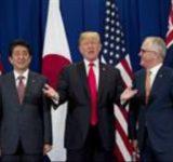 中国に媚を売った挙句、米中と関係悪化中のオーストコリア首相「に、日本さん仲良くして…」