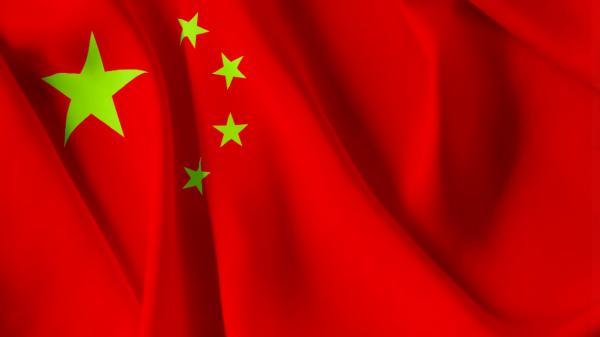 中国、相次ぐGDP水増し 地方「暴露」で揺らぐ統計