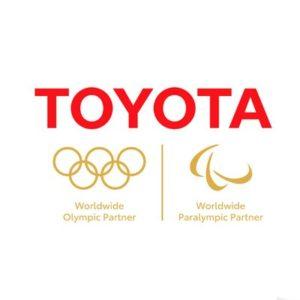 【平昌五輪】五輪最高位スポンサー、トヨタの存在感なし 韓国メディアも「?」