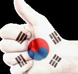 韓国では殺人が日本の2.5倍、強盗は1.2倍 外務省が平昌五輪渡航で注意喚起 ネットでは「お、GJ!」