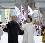 「韓国と断交しろ」…ムン大統領の3.1節演説でヤフージャパンのコメント欄が爆発 ネットの反応「当然の反応」「断交で良い」