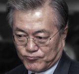 """文大統領""""トンデモW杯""""構想が大炎上 「日・中・南北朝鮮で共同開催を」 日本に何のメリットが…"""