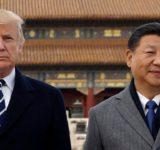 トランプ終わる。中国との貿易摩擦に全米の産業界が相次いで懸念表明