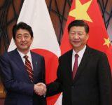 【中国メディア】外国人はなぜ「中国ではなく、日本を好むのだろうか?」